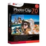 InPixio Photo Clip 7.0 Pro