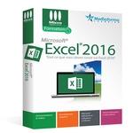 Formation à Excel®2016