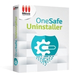 OneSafe Uninstaller 3