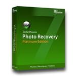 Photo Recovery 7 Plat Win