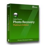 Photo Recovery 7 Plat Mac