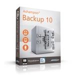 Backup 10