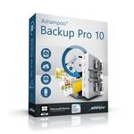 Backup Pro 10