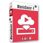 MovieSaver 4