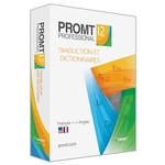 PROMT 12 Professional