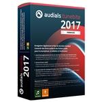 Tunebite Premium 2017