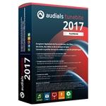Audials Tunebite Plat 2017