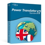 Power Translator 17 Standard