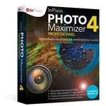 Photo Maximizer 4 Pro