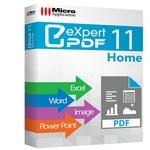 eXpert PDF11 Home