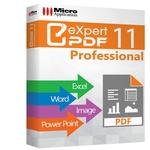 eXpert PDF11 Professional