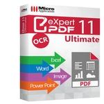 eXpert PDF 11 Ultimate