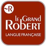 Grand Robert 2017