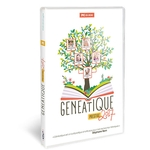 Généatique 2017 Prestige