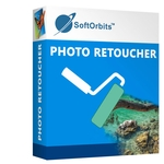 Photo Retoucher
