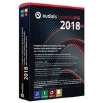 Audials Tunebite Premium 201