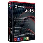 Audials Tunebite Platinum 20
