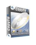 CopyTo 5