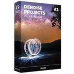 Denoise projects 2 pro