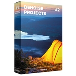 Denoise projects 2 pour Mac