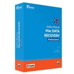 Mac Data Recovery 8 Pro