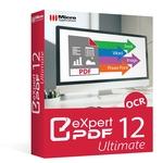eXpert PDF 12 Ultimate