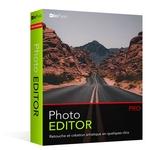 Photo Editor 8 Pro