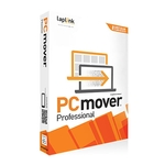 PCmover 11 Pro