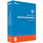 Photo Recovery 8
