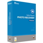 Photo Recovery8