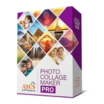 Photo Collage Maker Pro 5