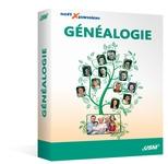 Généalogie 8