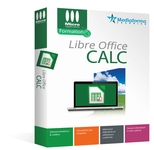 Formation à LibreOffice Calc