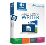 Formation LibreOffice Write