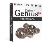 Driver Genius 19 Pro