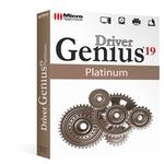 Driver Genius19 Platinum
