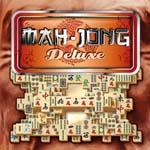 Mah Jong Deluxe