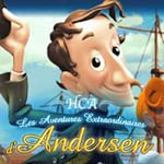 Les Aventures d'Andersen