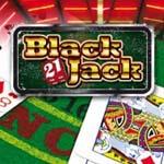 21 - Black Jack