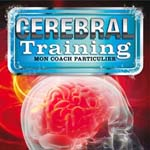 Cerebral Training Avancé