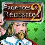 Patiences & Réussites Coll.2