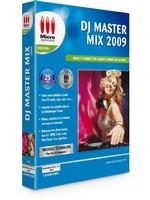 DJ Master Mix 2009