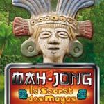 Mah Jong:Le secret des Mayas
