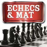 Echecs & Mat - Fritz 10