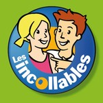 Les Incollables - iPhone