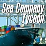 Sea Company Tycoon