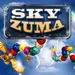 Sky Zuma