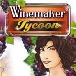 Winemaker Tycoon