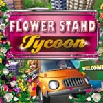 Flower Stand Tycoon