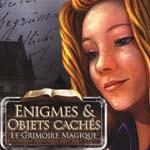 E&OC - Le Grimoire Magique